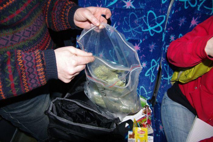 Мужики, кто сумку потерял.  (5 фото)
