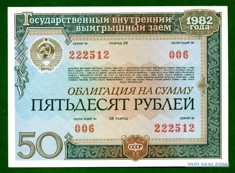 деньги россии история возникновения