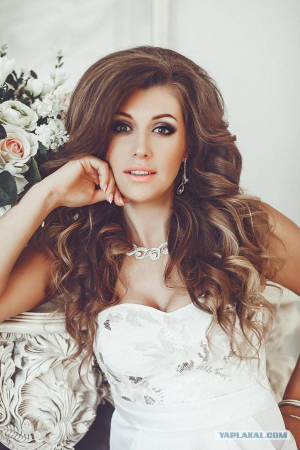 Самой красивой бабушкой может стать 38-летняя россиянка