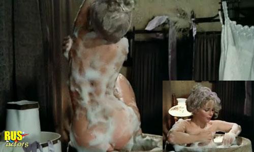 фото секса в советских фильмах