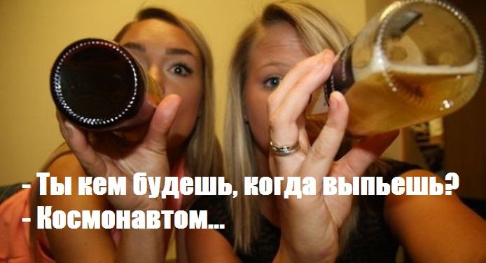 porevo-s-mamkoy-russkoe