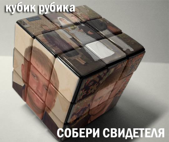 http://www.yaplakal.com/uploads/post-27-12125180598712.jpg