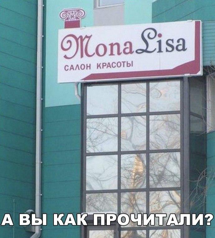 http://s00.yaplakal.com/pics/pics_original/3/9/0/11366093.jpg