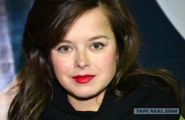 Оскорбленная Михалковым экс-участница Comedy Woman раскаялась зашутку оКарбышеве