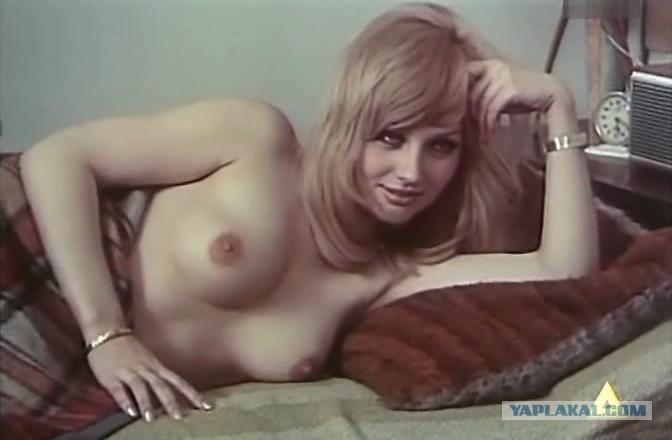 eroticheskoe-kino-polsha