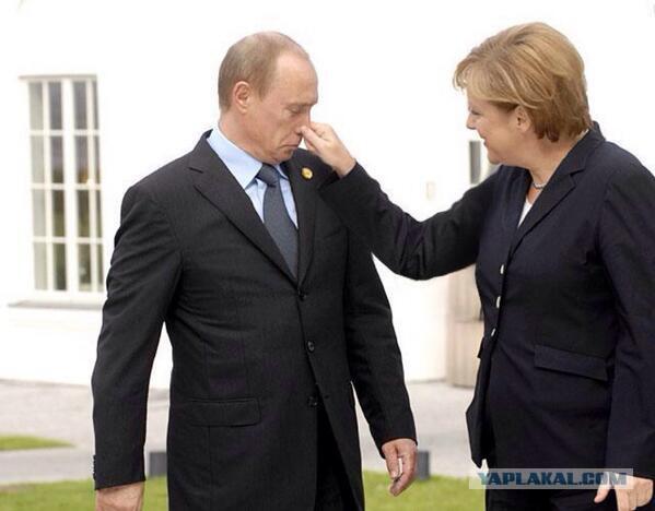 Евросоюз дополнительно выделяет для миссии ОБСЕ в Украине 18 млн евро - Цензор.НЕТ 4875