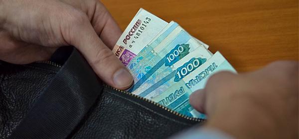 Отнимать права за долги начнут с 15 января!