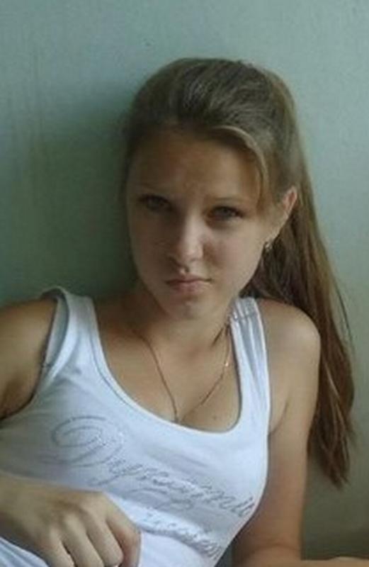 Девочки пизда красивая фото смотреть онлайн фотоография