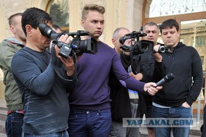 Украинцев призвали воздержаться
