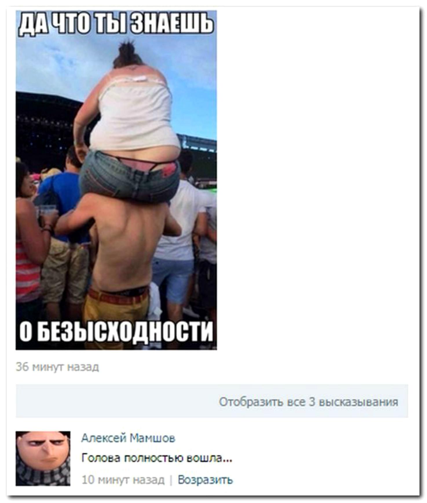 suchka-kommentariy-kommentirovat-kommentariev