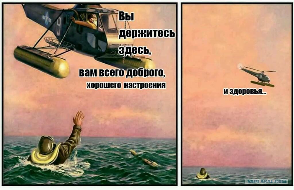 """Путин решил скопировать украинскую Нацгвардию, создав """"вертухайскую пародию"""" для уничтожения свободы и демократии, - Турчинов - Цензор.НЕТ 1711"""