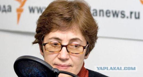 Кадыров пригрозил Внешэкономбанку невозвратом кредита