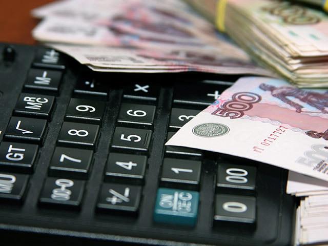 Пенсионные взносы для ИП могут увеличиться вдвое