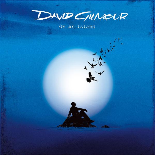 Дэвид Гилмор: история рока
