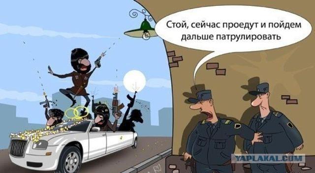 Возле посольства Украины в Канаде произошла стрельба - Цензор.НЕТ 1019