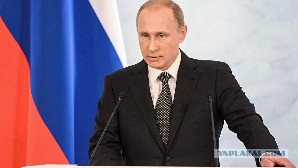 Путин лишил Турцию надежд «отделаться помидорами»