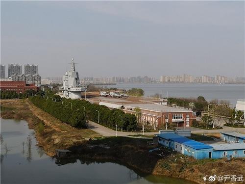 Сухопутные корабли из Китая: что это и зачем нужны?