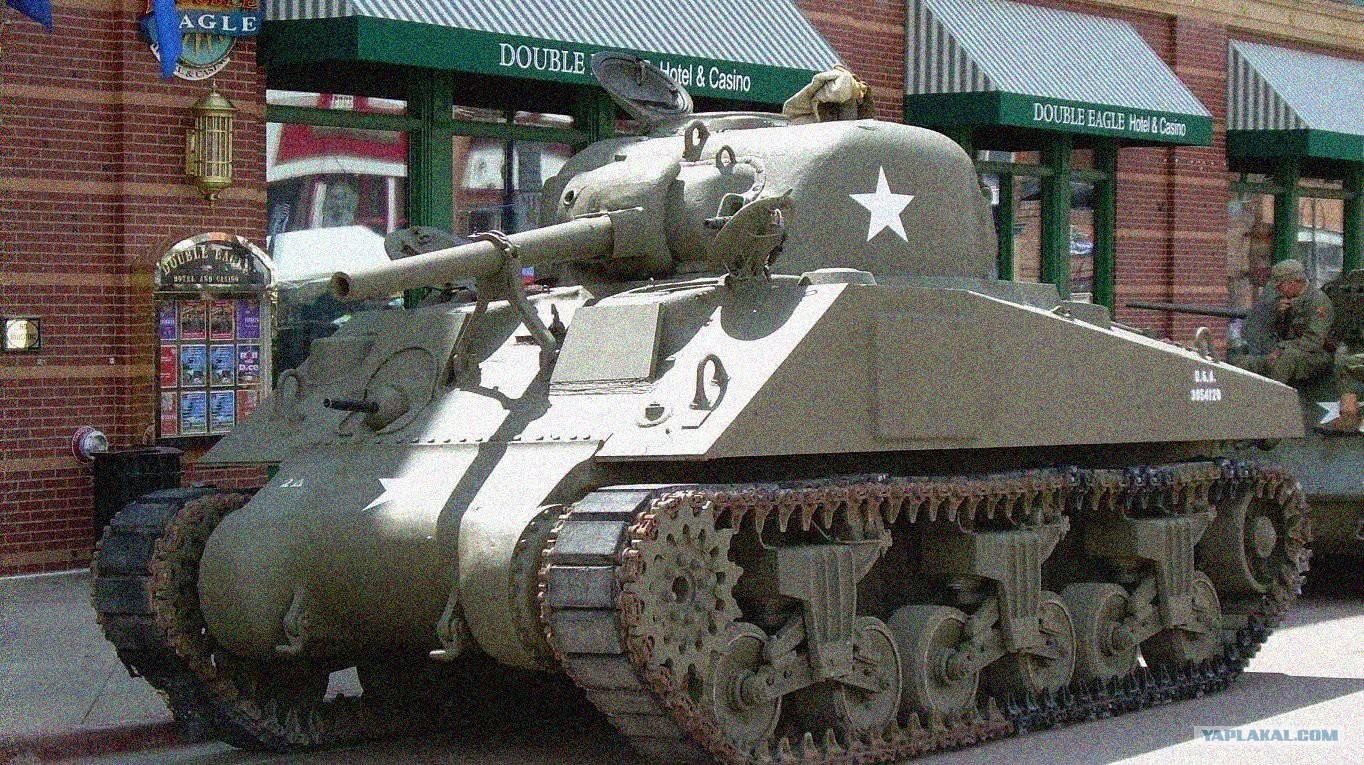 термобелье достойный лучший фильм про танки распространенные цвета