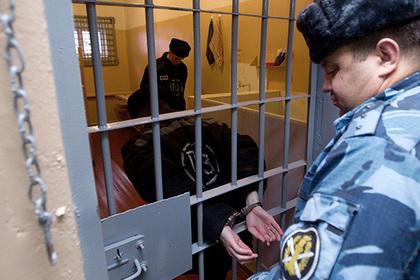 Верховный суд предложил не наказывать за 80 уголовных преступлений