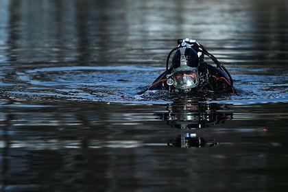 Водолазы нашли останки еще одного человека при поисках убитой студентки СПбГУ
