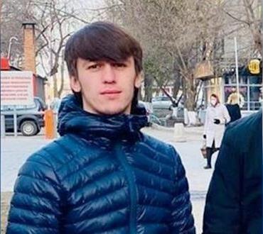Гражданин Таджикистана погиб, спасая тонущего ребенка в Уфе