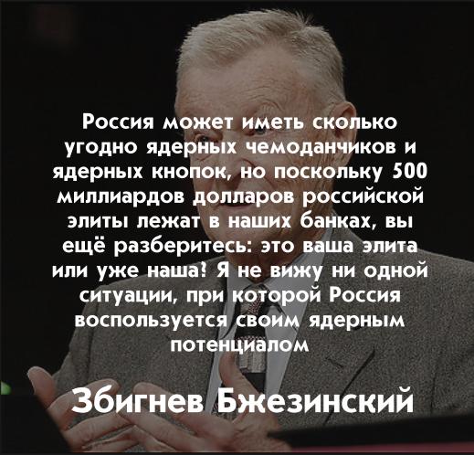 Обаму и Кэмерона не впечатлило обращение Путина к Совфеду. Они пригрозили России новыми санкциями - Цензор.НЕТ 8717