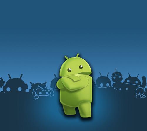 2 Мировая игры на андроид игра