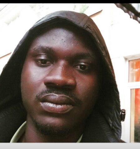 Под Тулой нашли болельщика из Конго, избитого и ограбленного еще во время ЧМ-2018! Три месяца африканец бродил по России...