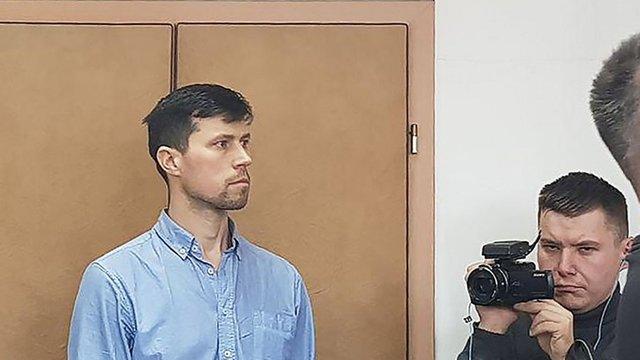 В Польше задержали россиянина при попытке вывоза троих детей из Швеции.