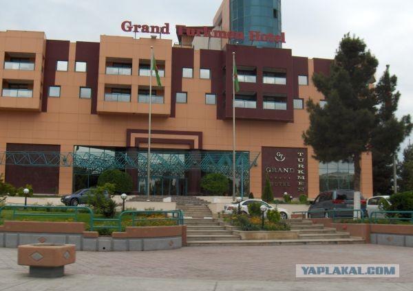 turkmenistan-kazino-grand-casino