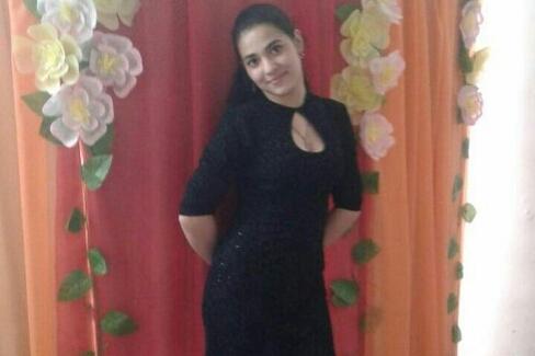 На Урале мигрантка требует деньги с фермера, который из жалости записал ее ребенка на себя