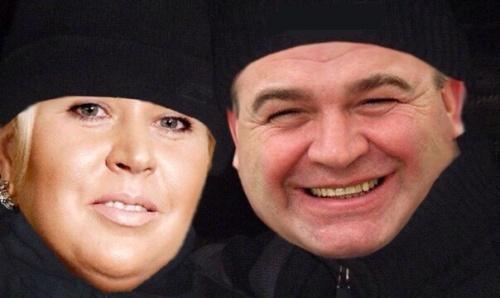 Три года строгого режима за взятку в 100 рублей
