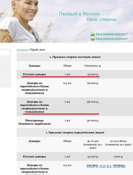 polnenkaya-telochka-masturbiruet-svoyu-kisku