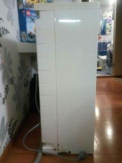 Стиральная машина zanussi fl704nn