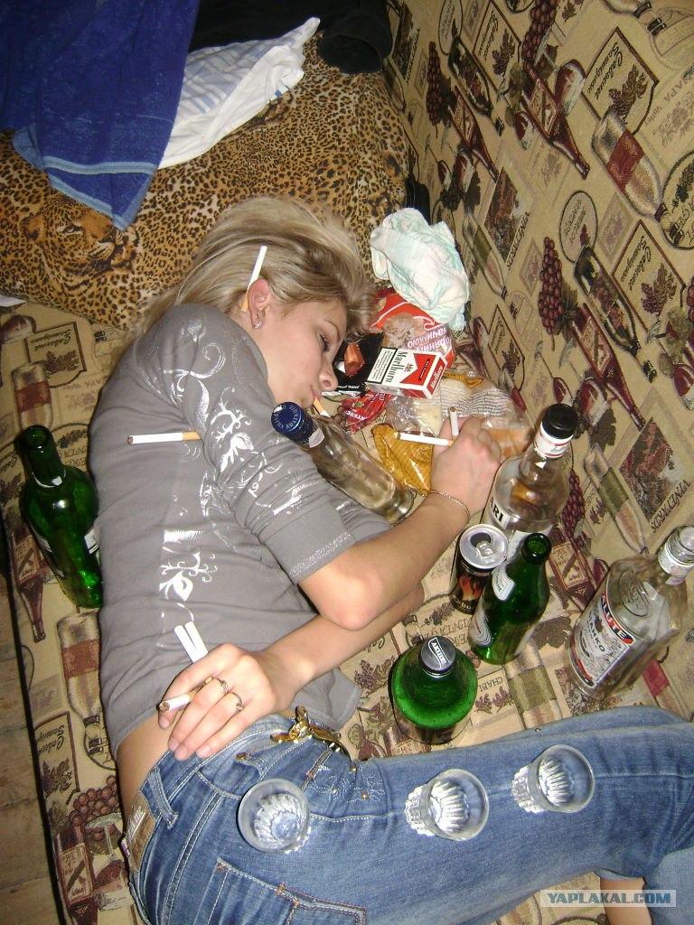 Пьяный муж спит пока 7 фотография