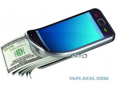 Форма заявления в сбербанк о возврате денежных средств