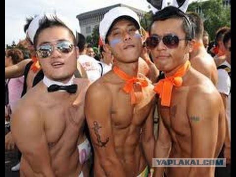 Бесплатное гей фото
