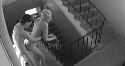 Скрытая камера секс трах порно фото 476-210
