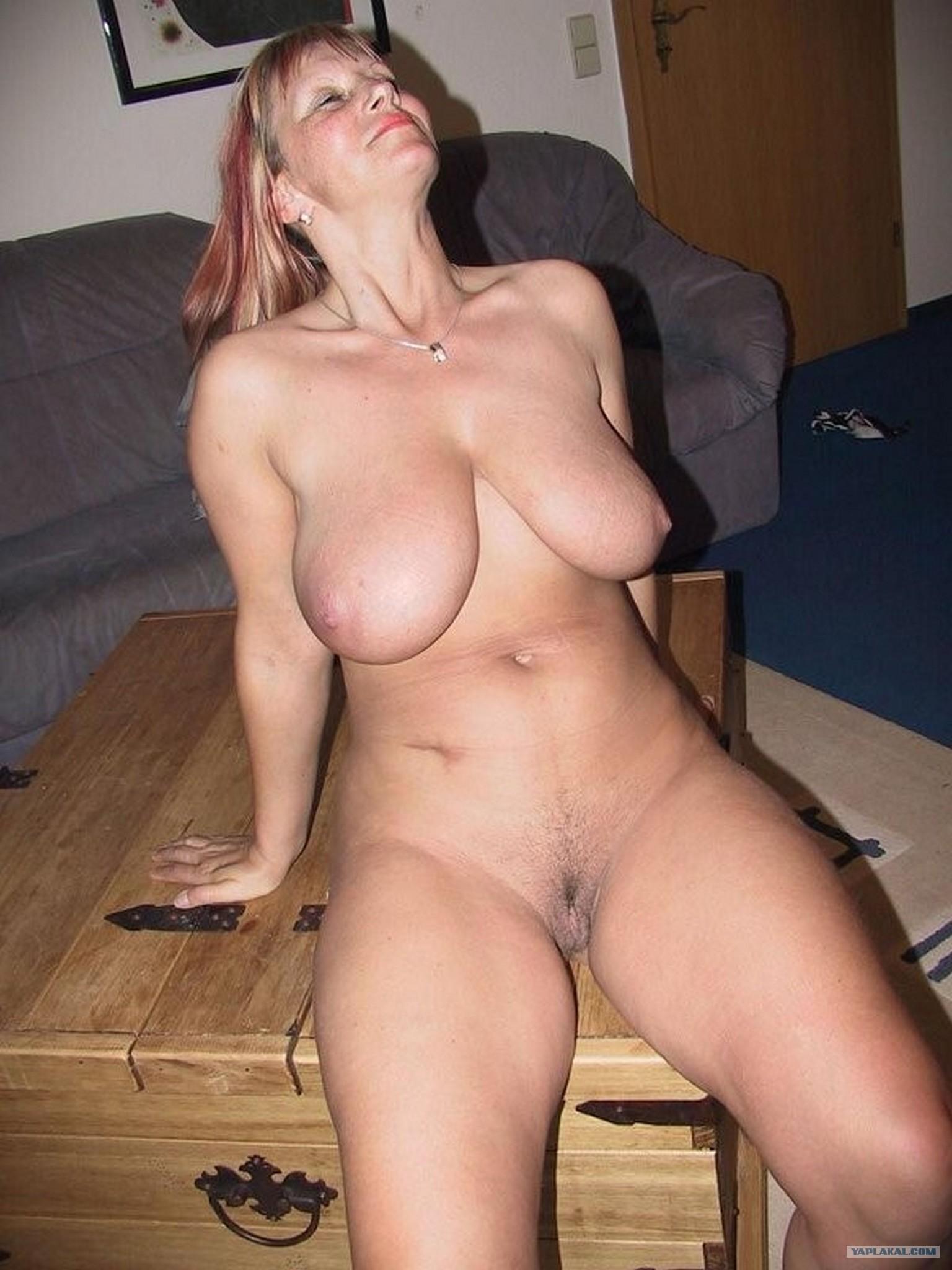 Порно Сисястые Зрелые Смотреть Онлайн