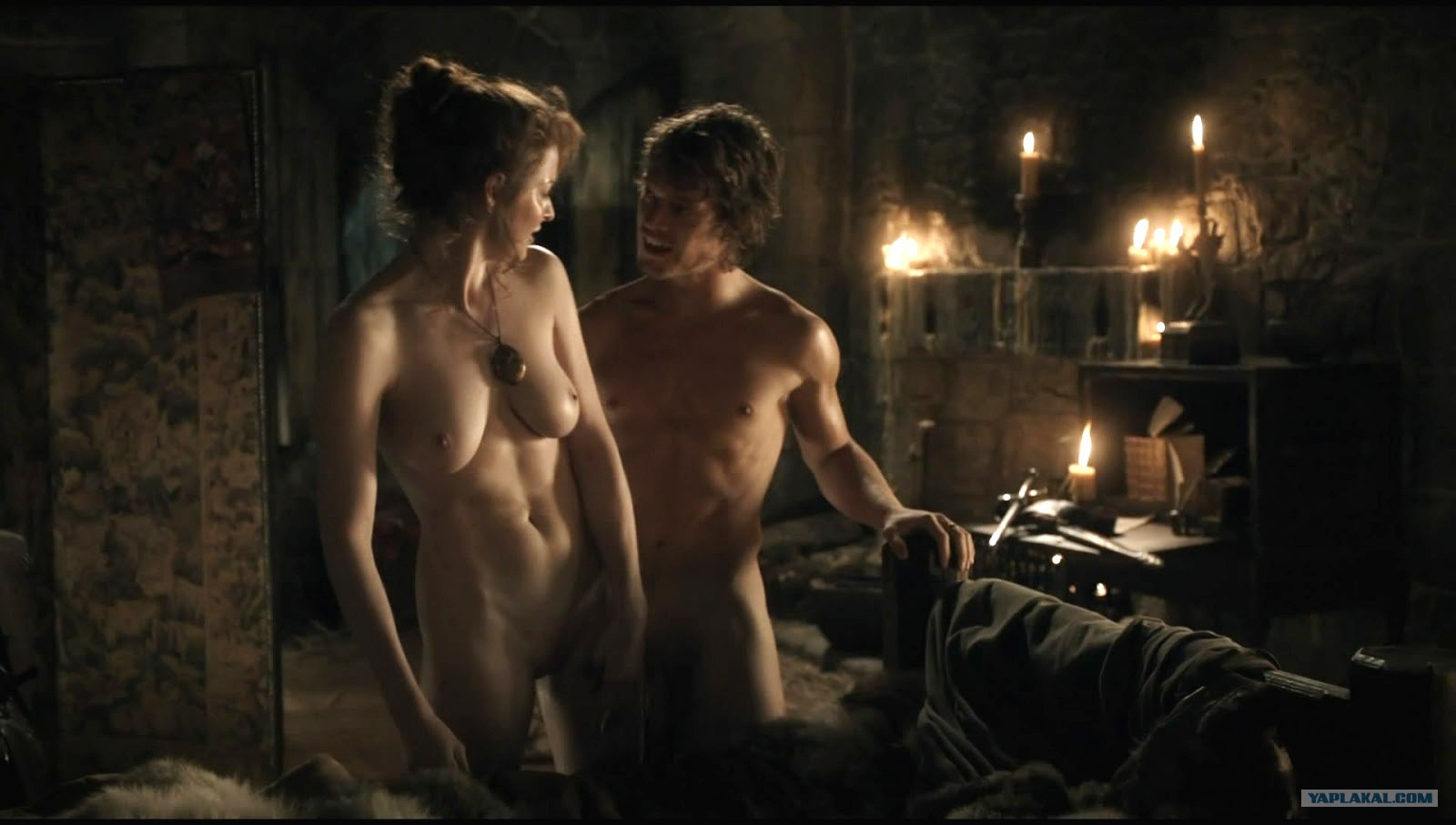 сцены секса фото