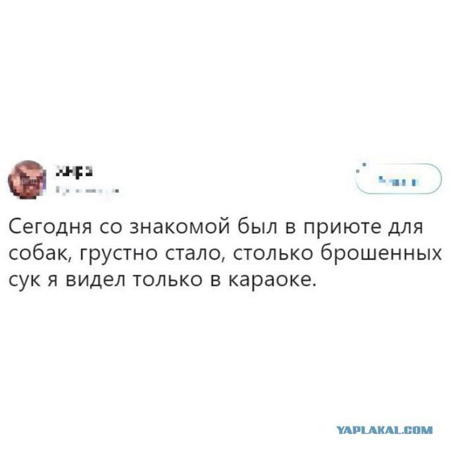 http://s00.yaplakal.com/pics/pics_original/4/1/8/10734814.jpg