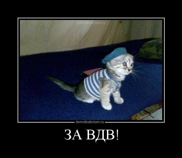 Вдв картинки приколы, бесплатные фото ...: pictures11.ru/vdv-kartinki-prikoly.html