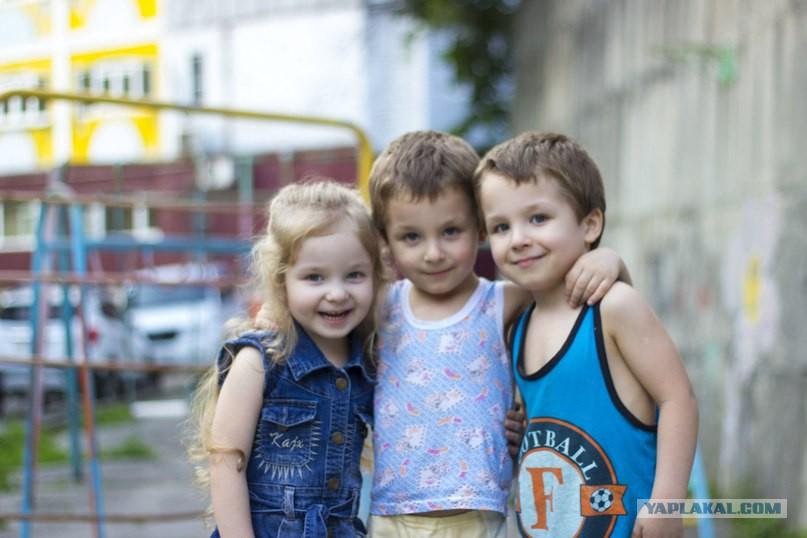 Поздравления для мамы троих детей Поздравления с днем рождения маме