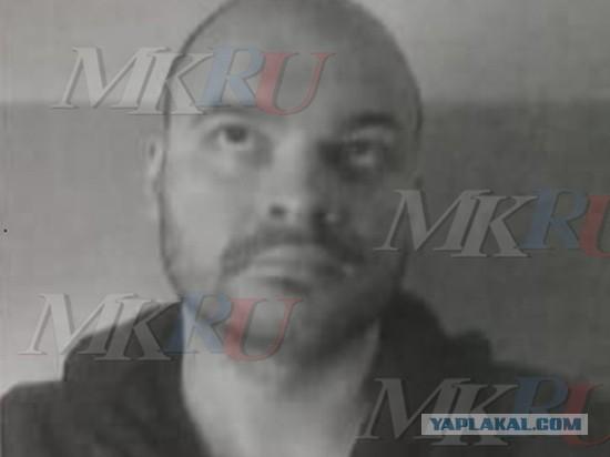 Адвокат заявил о пытках Тесака перед самоубийством в СИЗО. Кроме того он был избит