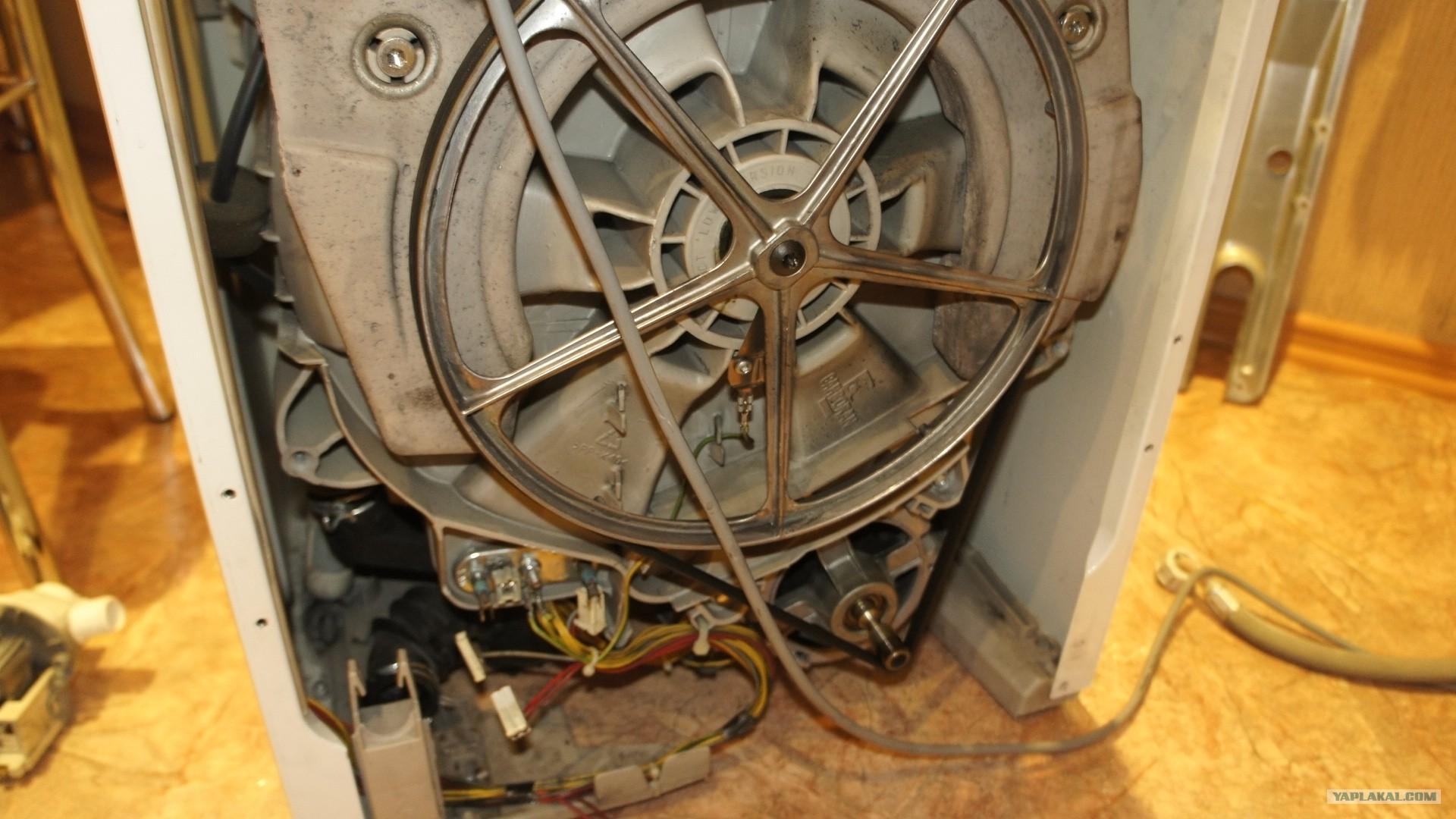 Мастерская стиральных машин Варшавская полный ремонт стиральных машин Садовнический переулок