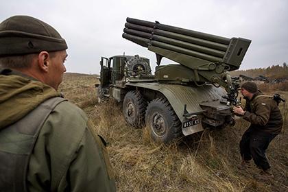 В Киеве заявили о превосходстве украинских ракет над российскими