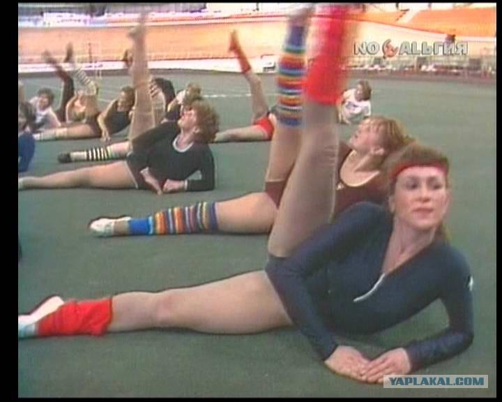 Эротический фитнес эротическая аэробика эротическая ритмика видео 113