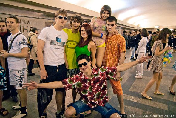 foto-golih-devushek-v-penthause