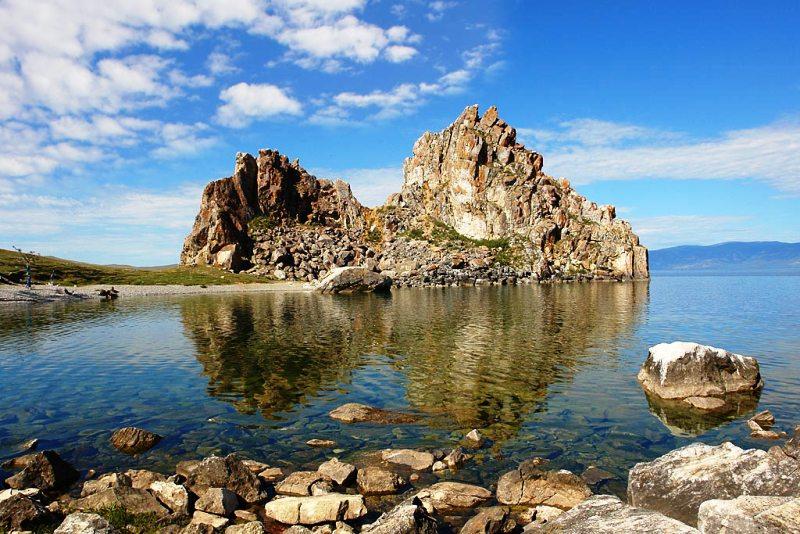 أعمق بحيرة مياه عذبة في العالم post-3-1230889187578