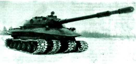 Сфера танкового производства - Страница 4 Post-3-12688594599834